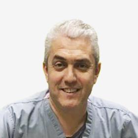 Dr. Slepak